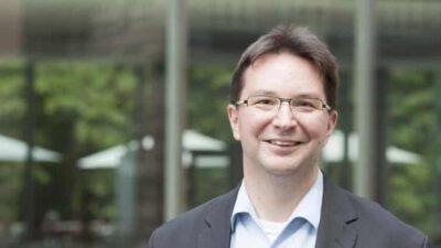 Dr. Michael Blume: Fördert Religion/Religiosität ethisches Handeln?