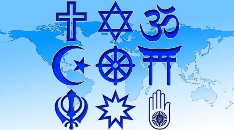 Toleranz – kontrovers  Ein Text der VELKD
