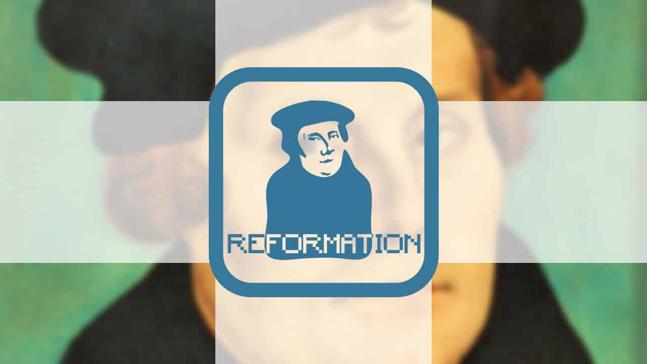 reformationneu-about-rpi-virtuell-de