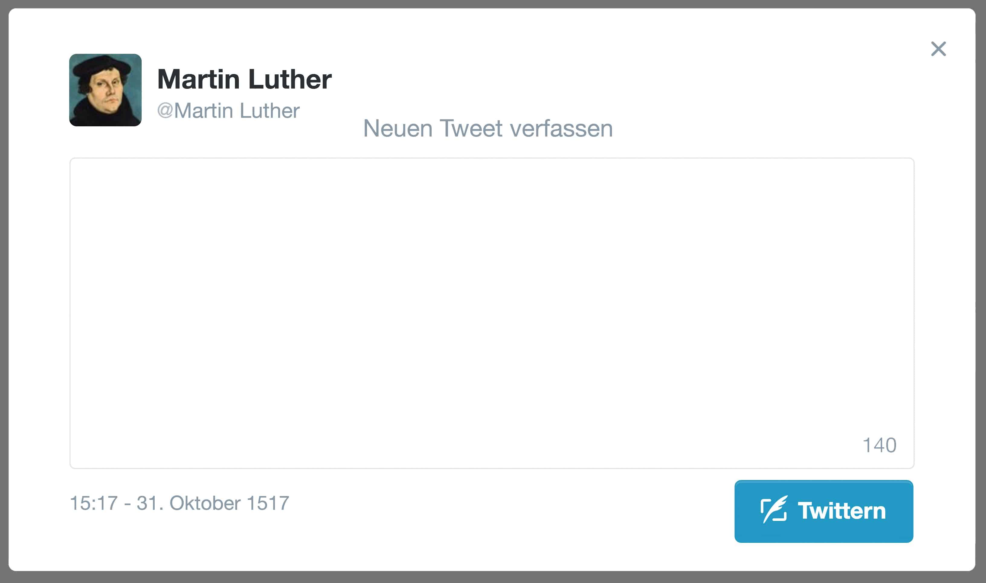 Fantastisch Twitter Vorlagen Fotos - Beispiel Wiederaufnahme ...