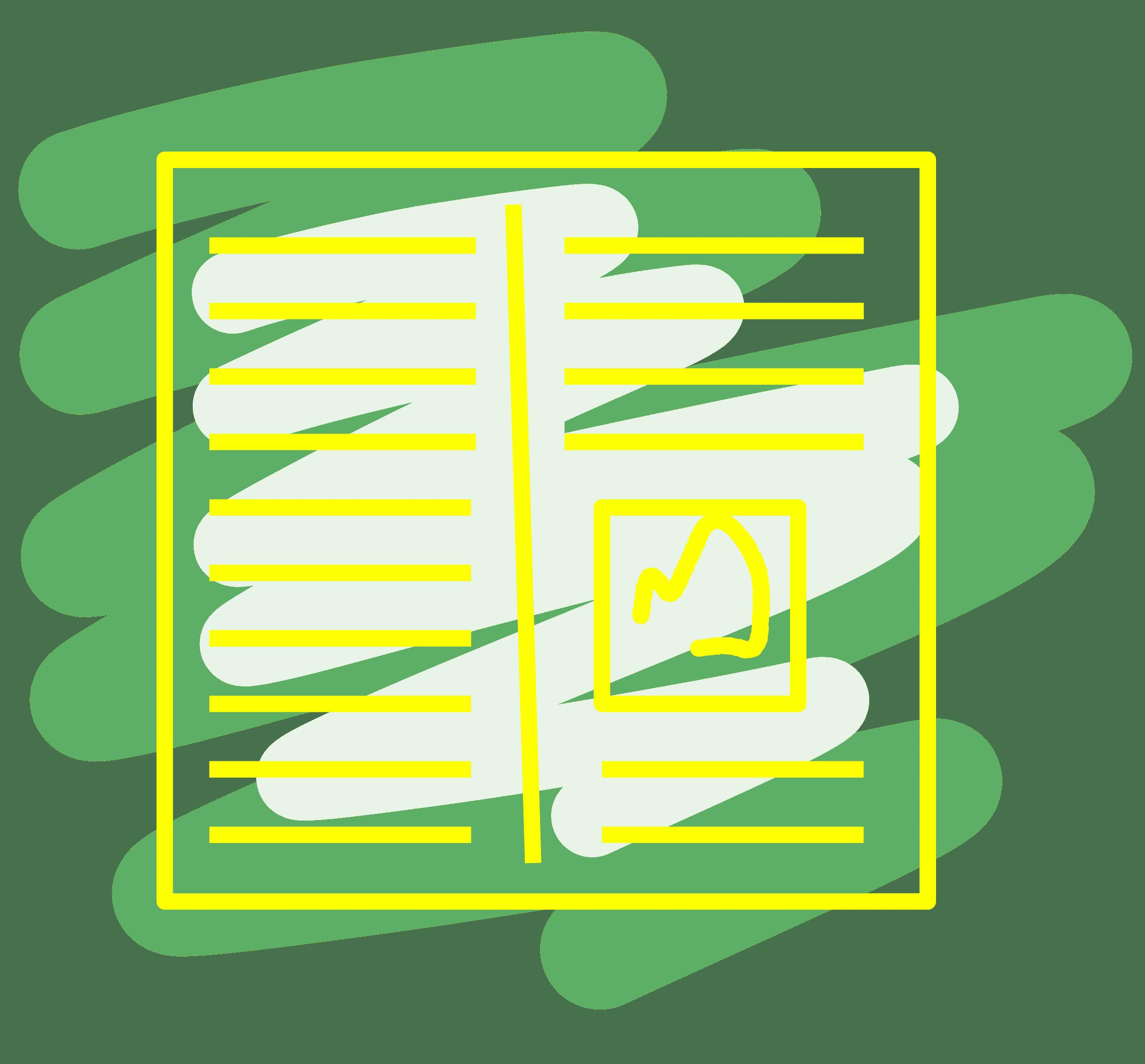 Open book von hjkl
