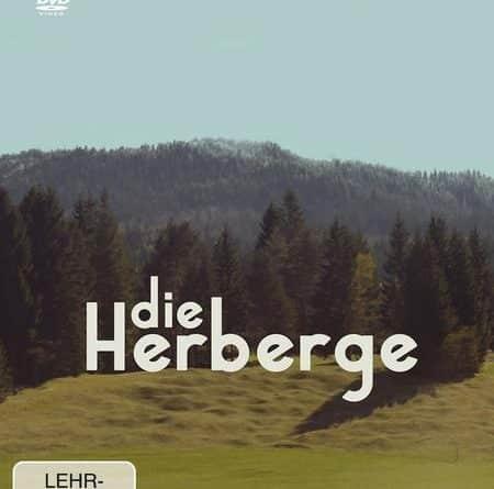 DVD-Cover © filmwerk.de 2018, mit frdl. Gen.