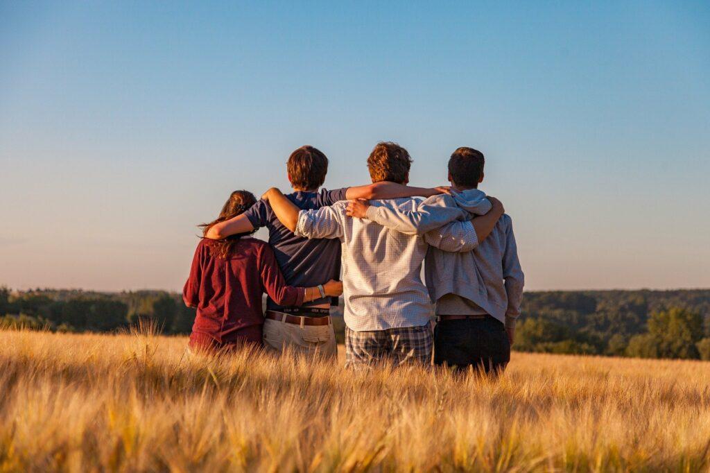 Gemeinsam verantworteter christlicher Religionsunterricht